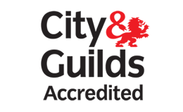 city and guilds locksmith
